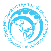 Лого-ФВГ-176х176
